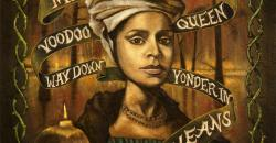 5 TRAITS OF MARIE LAVEAU THAT EVERYBODY SHOULD KNOW ABOUT