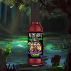 Bayou Magic Foods Transformation Spell Chipotle Flavor Voodoo Sauce