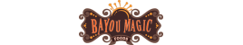 BAYOU MAGIC FOODS